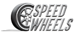 alloy wheels,top alloy wheels in India