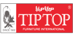 tiptop,tiptop furniture,global furniture,no.1 furniture brand