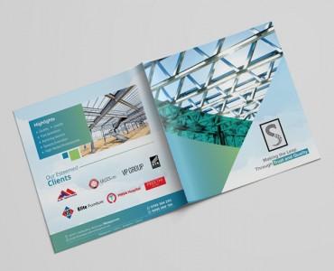 640x480Square-Brochure-Mockup---Free-Version.jpg