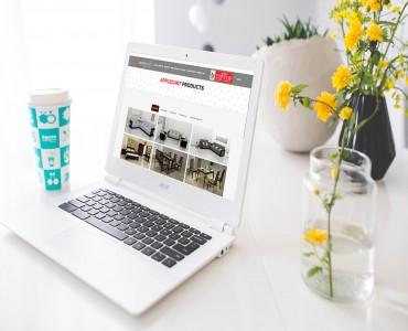 Applecart-website.jpg