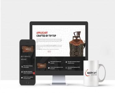 Applecart-website2.jpg