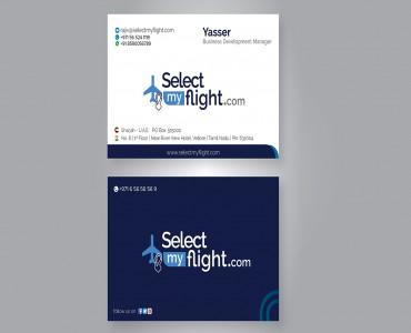 Select-my-flight-BC-1.jpg