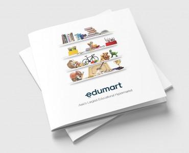 Square_Brochure_Mockup_2.jpg