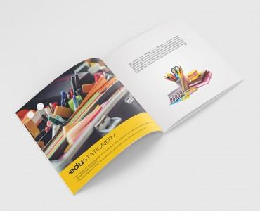 Square_Brochure_Mockup_4.jpg