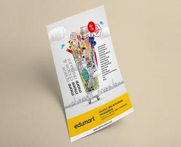 edumart-flyer.jpg
