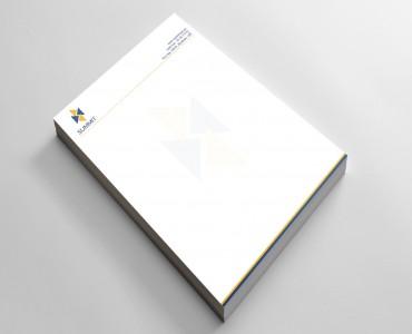 free-letterhead-mockup.jpg