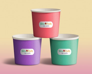 icecream-cups.jpg