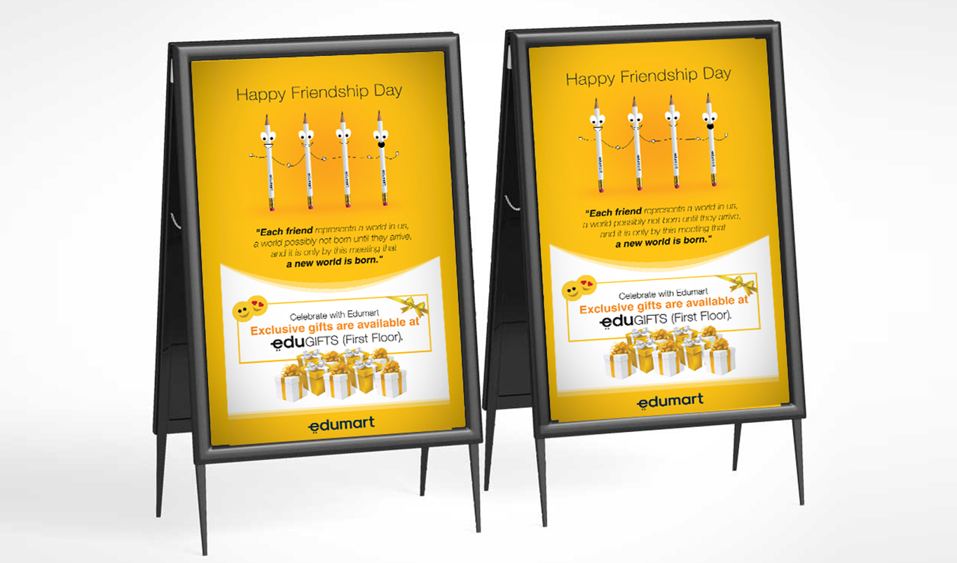 A-Frame-Foldable-Sign-Board-PSD-Mockup.jpg