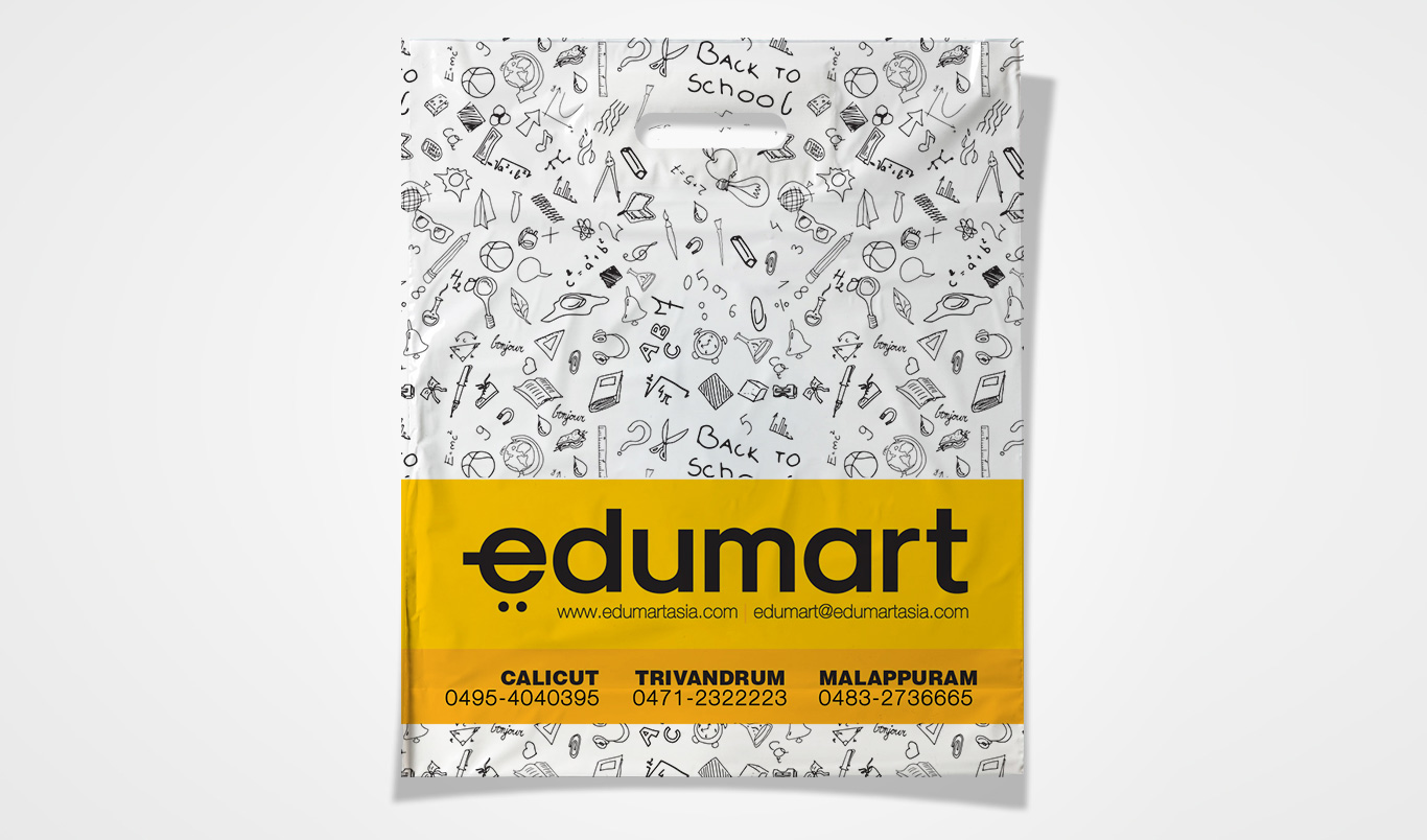 Edumart-Shopping-Bag-MOCKUP-copy.jpg