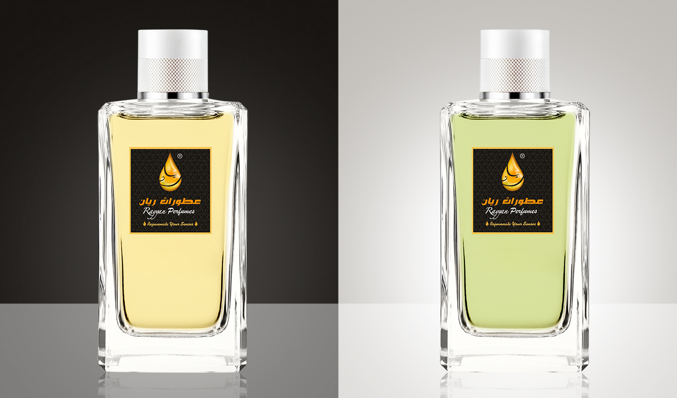 Free Cologne-Perfume Bottle Mock-up PSD-zip.jpg