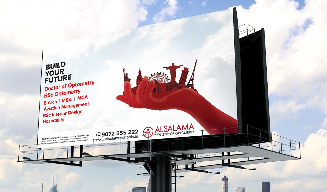 billboard-mockup-4.jpg