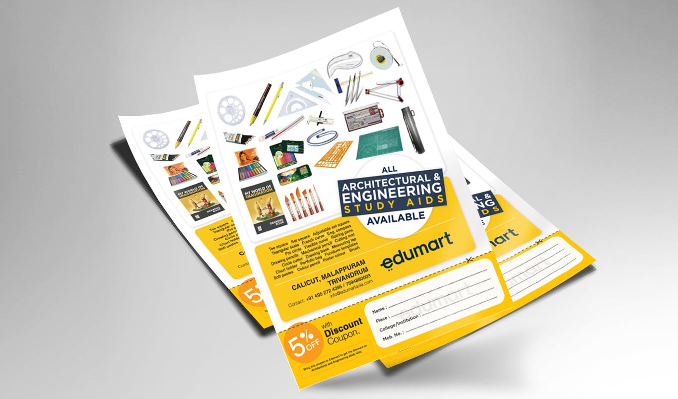edumart-Flyer-2.png