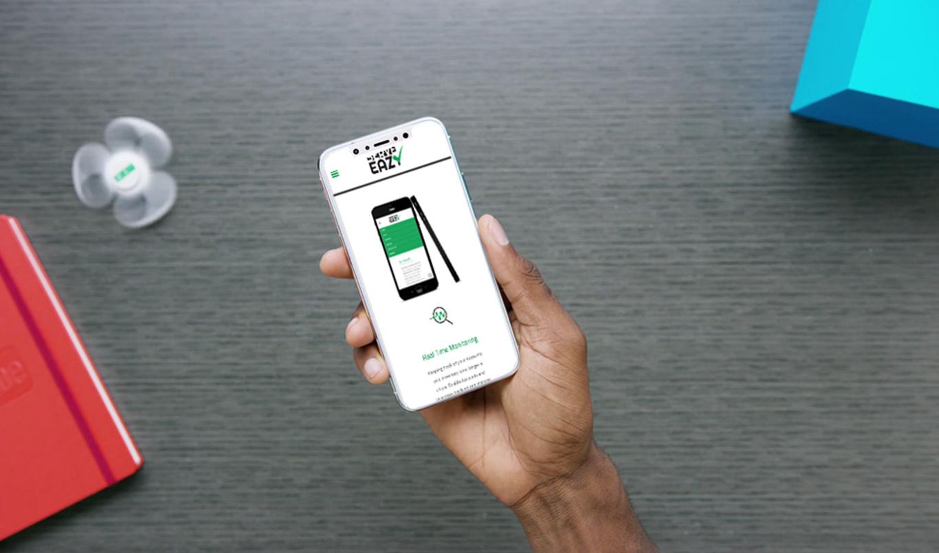 free-iphone-7s-8-mockup-set-psd-2.jpg