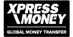 xpress money,money exchange,money,no. 1 money exchanger
