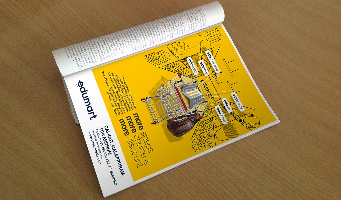 magazine-ad.jpg