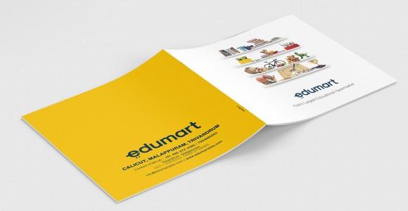 Square_Brochure_Mockup_5.jpg