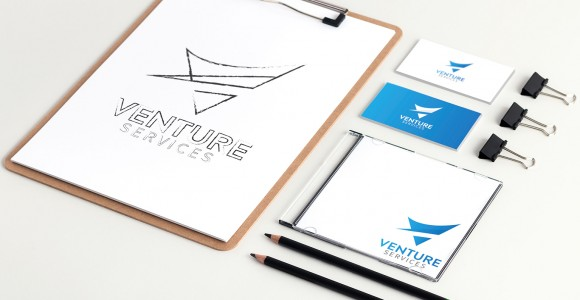 Stationery-PSD-Mockup-02.jpg