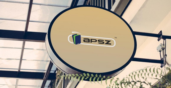 apsz-2.jpg